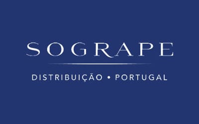 Squadra, clientes, consultoria marketing